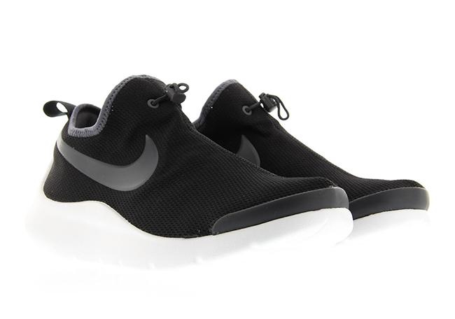 Nike Aptare Black White