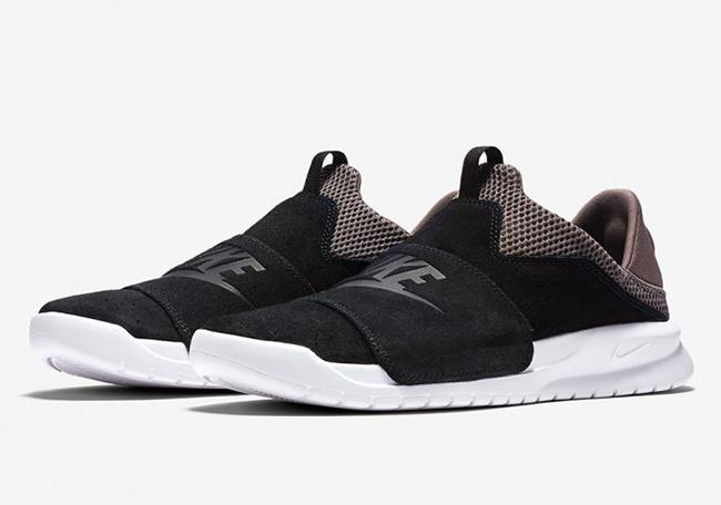 Nike Benassi SLP Slip Colorways