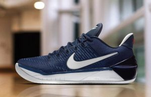 Nike Kobe AD Midnight Navy