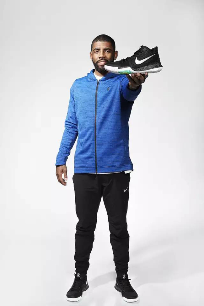 Cheap Nike Kyrie 3 2 Basketball Shoes Sale Online 2017