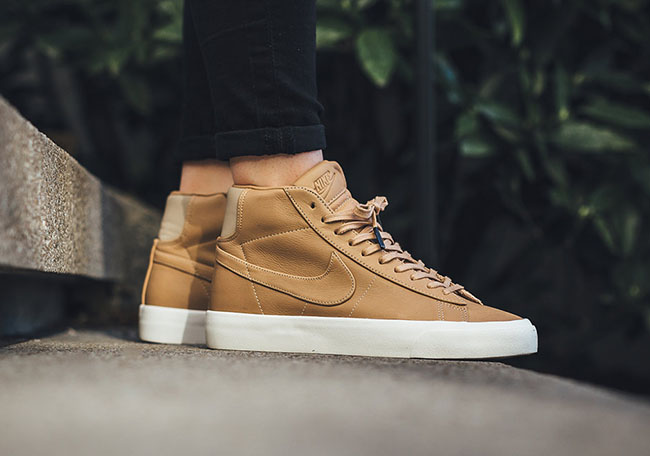 NikeLab Blazer Studio Collection