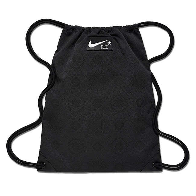 online store 1b443 8ed29 Riccardo Tisci x NikeLab Air Zoom Legend Release Date