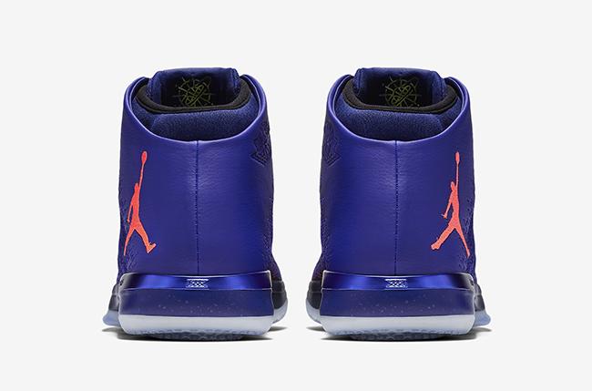 Supernova Air Jordan XXX1 31