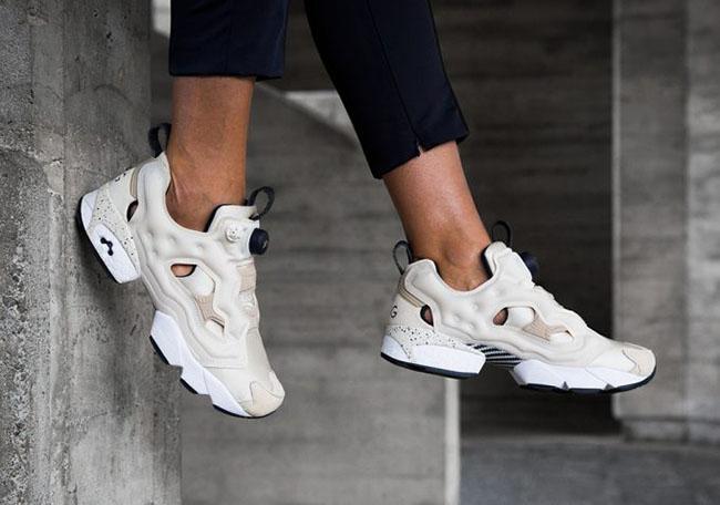 Titolo x adidas terrex shoes amazon