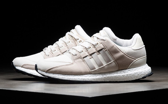 adidas EQT Support Ultra Off-White