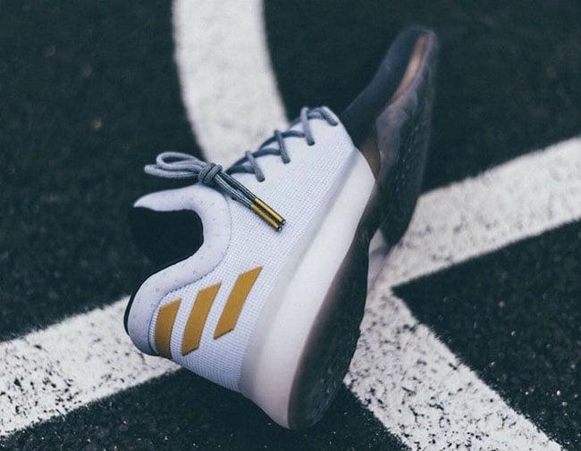Adidas Herde En tpDuY