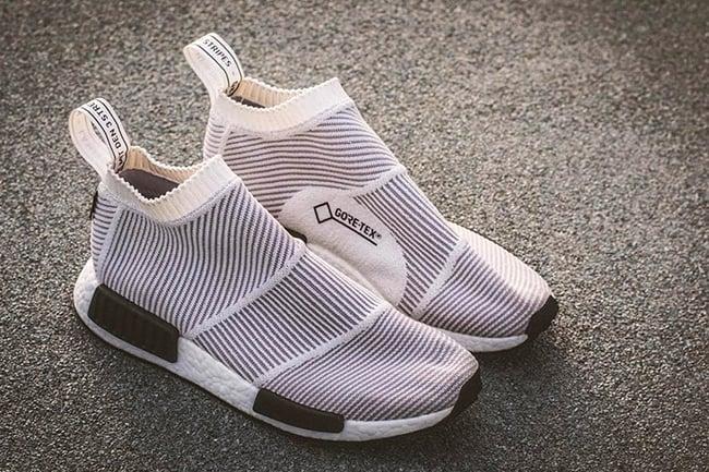 adidas NMD City Sock CS1 Gore-Tex