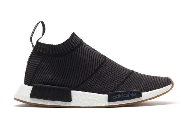 adidas NMD City Sock Gum Pack Release Date