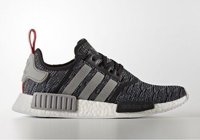 adidas NMD Glitch Camo February 2017 BB2884 BB2886  a1d220d43854