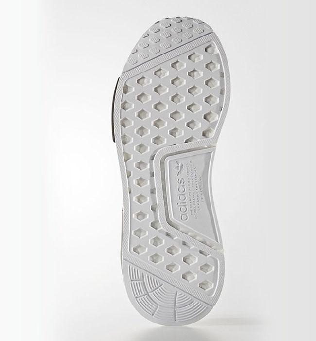 adidas NMD R1 Camo Grey
