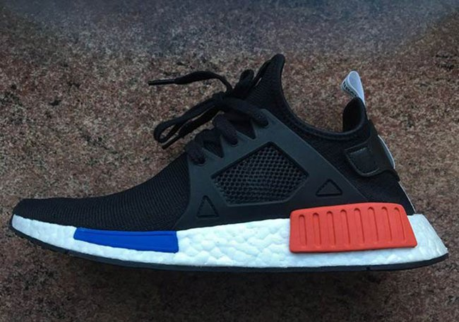 cheap for discount fff4b f3fad adidas NMD XR1 OG BY1909 Release Date | SneakerFiles