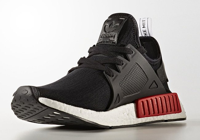 64e3366f5 adidas nmd xr1 pk og adidas shoes black and gold Equipped.org Blog