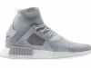 adidas NMD XR1 Winter BZ0633