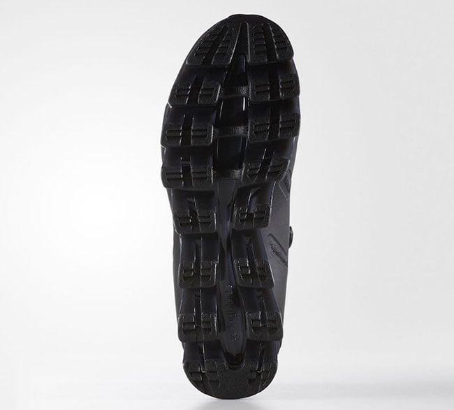 adidas Springblade Solyce Triple Black