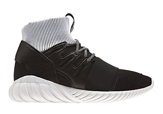 adidas Tubular Doom Yin Yang Pack