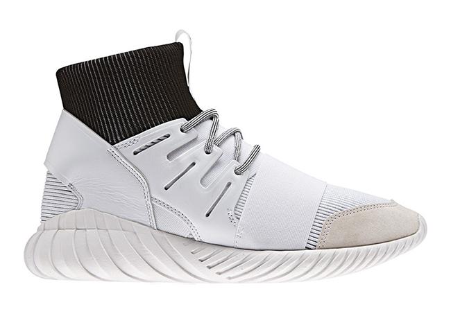 official photos 8a5bc b0def adidas Tubular Doom Yin Yang Pack | SneakerFiles