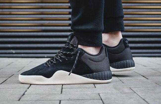 Instinct Core Low Black Bb8419Sneakerfiles Adidas Tubular OiuPkZX