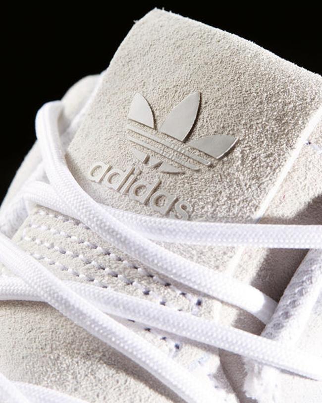 adidas Tubular Invader Strap White Duck Camo