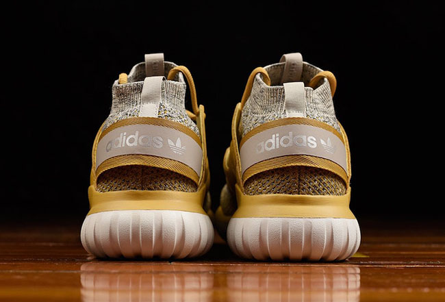 5da17ed90758c2 Buy adidas tubular shadow yellow   OFF49% Discounted