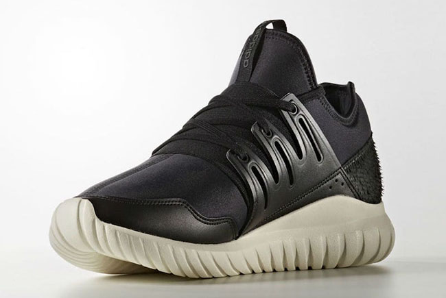 adidas Tubular Radial CNY Year of the Rooster