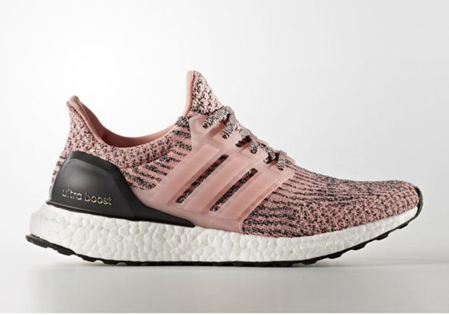 adidas WMNS Ultra Boost 3.0 Still Breeze