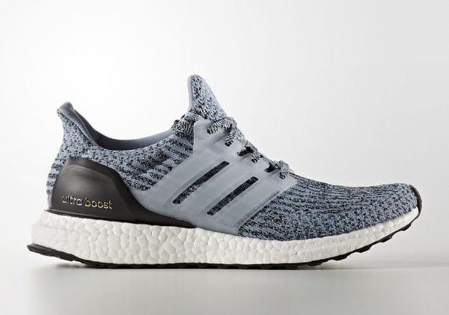 adidas WMNS Ultra Boost 3.0 Tactile Blue