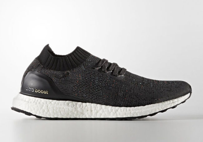 adidas Ultra Boost Uncaged Multi-Color
