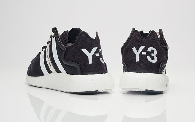 Y-3 Pants for Men Track Pants, Shorts Adidas Y-3 Official Store