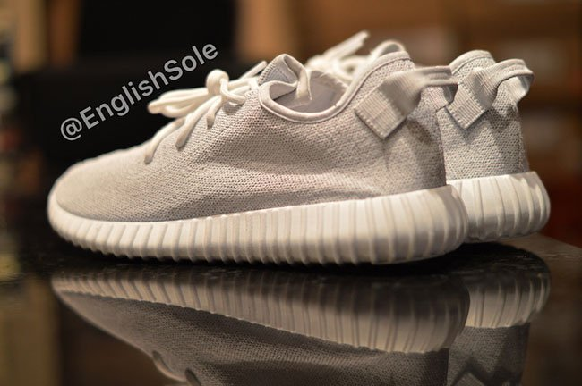 Shop Yeezy boost 350 aq4832 australia Women Cheap Price 2016