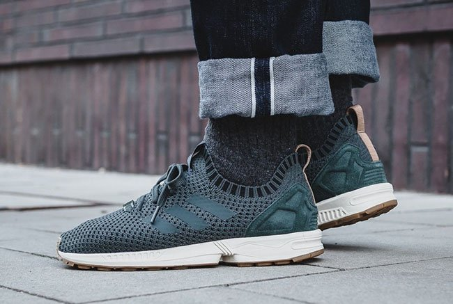 adidas zx prime