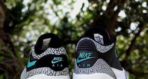 Air Jordan 3 atmos Nike Air Max 1 Pack