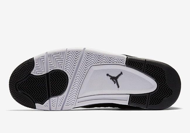 Air Jordan 4 Redevance Peut Acheter En Ligne Cfzem