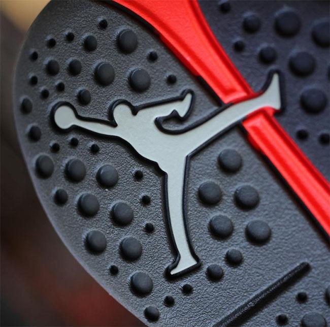 Air Jordan 8 Take Flight Release Date