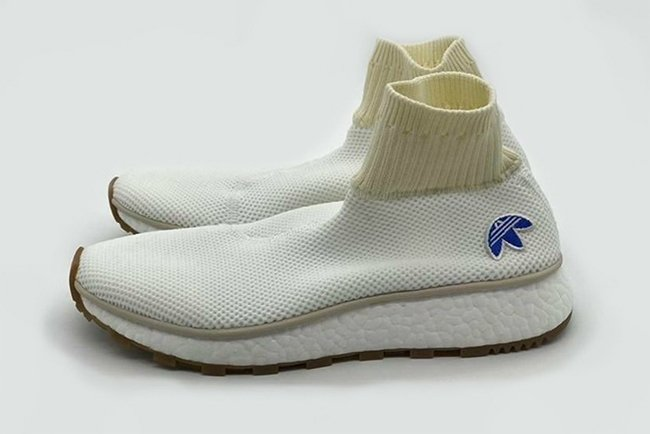 Alexander Wang adidas Boost