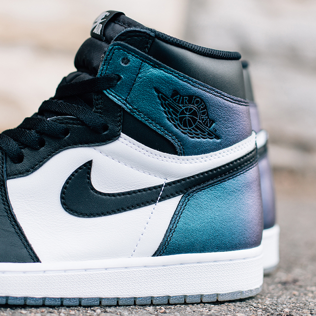 All Star Air Jordan 1 Retro