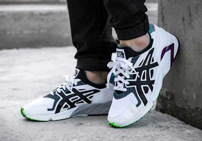 Asics Gel DS Trainer OG Retro