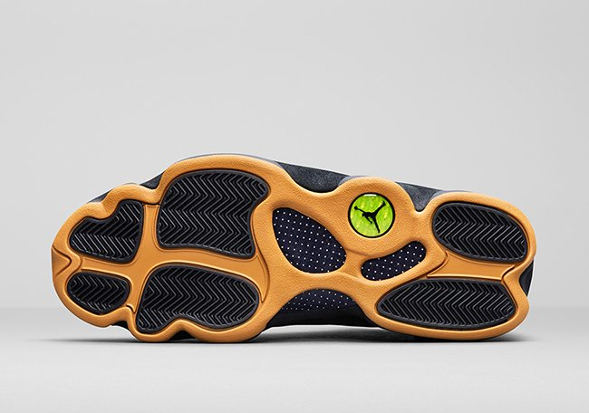 Chutney Air Jordan 13 Low Retro