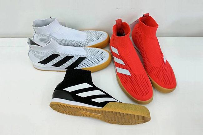 Gosha Rubchinskiy adidas Football ACE 16+ SUPER