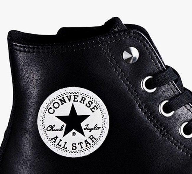 mastermind Japan x Converse All-Star