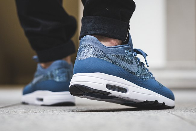 nike air max 1 ultra 2.0 blue