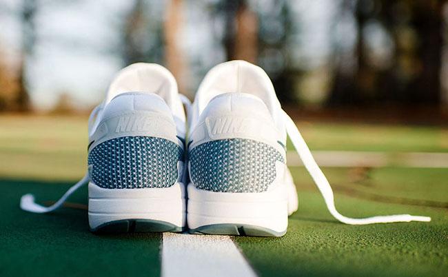 Nike Air Max Zero Essential Smokey Blue
