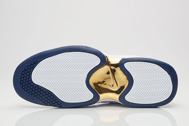 size 40 ea490 cc9c6 Nike Air Oscillate Olympic