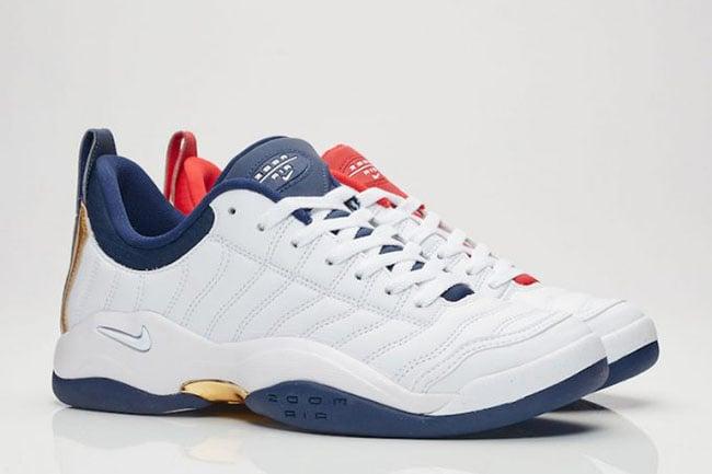 a2fb290788d3 Nike Air Oscillate Olympic 140370-106