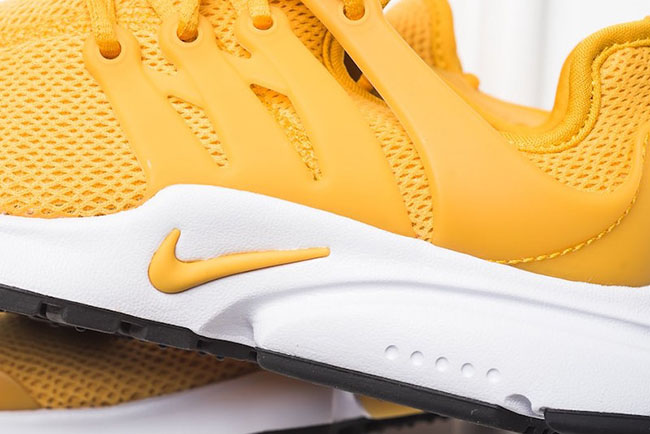 new york latest release date: spain nike air presto for venta virginia e1722 3e000