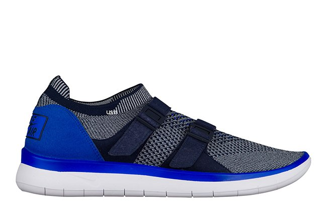 Nike Air Sock Racer Ultra Flyknit Colors Releases
