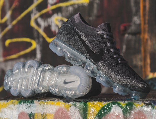Nike Air Vapormax AIR 2017 UK ,Nike Air Pawsh Pet Salon