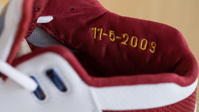 Nike Air Zoom Generation Release Date