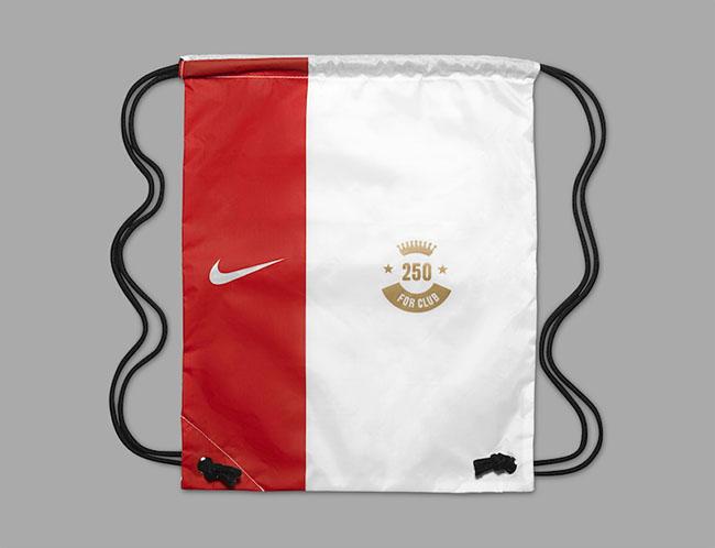 Nike Hypervenom WR250 Wayne Rooney