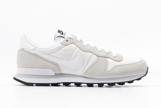 nike internationalist white