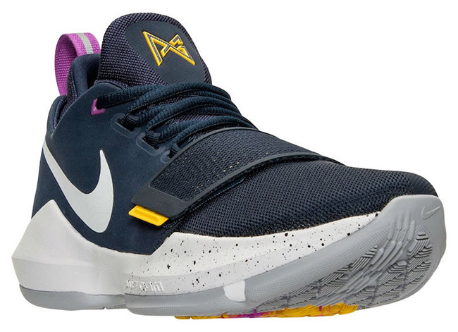 711fddcd1ee ... Nike PG 1 Pacers Release Date via Brian Betschart ...